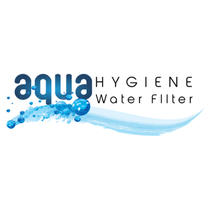 Water filter & Purifier | Shower filter | Whole House | Water Softener | Available in Dubai, Sharjah UAE