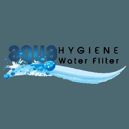 water filter dubai drinking water filter