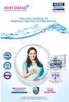 Kent grand plus water purifier catalog