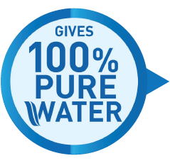 pure water for drinking