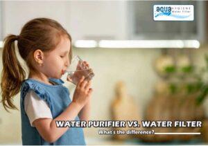 waterfiltersandwaterpurifiers